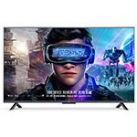 小米电视4S 50英寸 平板电视/小米