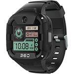 360 X1 Pro运动快充版(W606) 智能手表/360