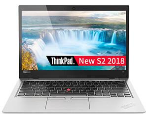 ThinkPad New S2 2018(0PCD)