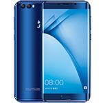 小辣椒红辣椒6X(32GB/全网通) 手机/小辣椒