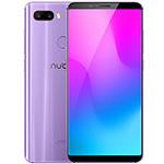 努比亚Z18 mini(普罗旺斯版/128GB/全网通) 手机/努比亚