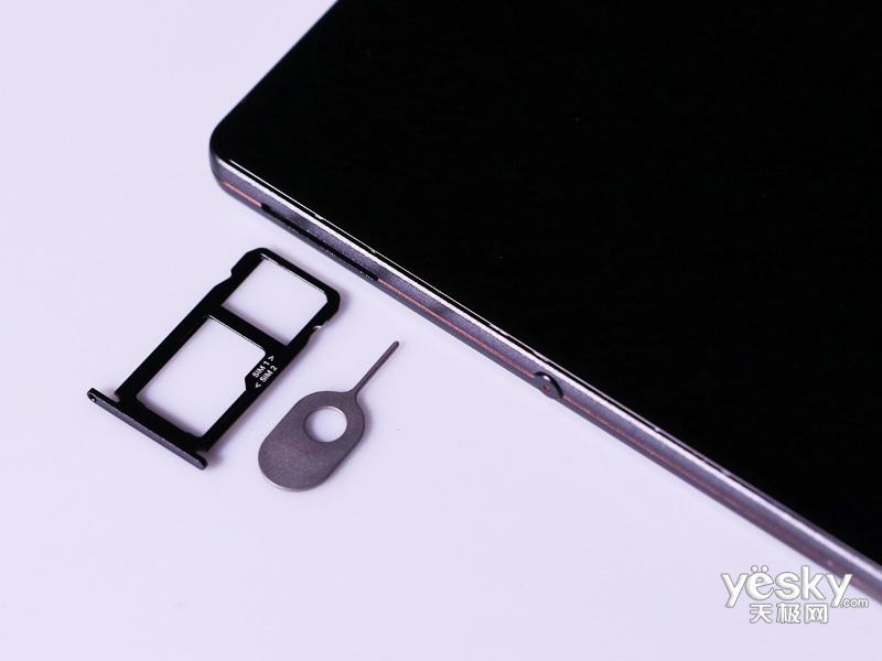 锤子坚果3(128GB/全网通)
