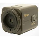 Watec WAT-233(NTSC) 监控摄像设备/Watec
