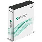 锐捷网络RG-IOTP软件版 网络管理软件/锐捷网络