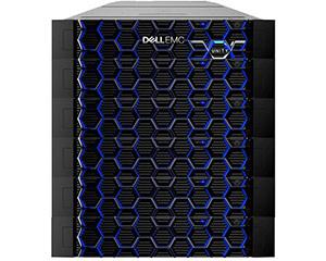 EMC Dell Unity 600图片