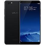 vivo Y71(64GB/全网通) 手机/vivo