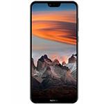 诺基亚X 2018版 手机/诺基亚
