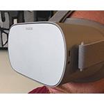 Oculus Go VR虚拟现实/Oculus