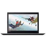联想Ideapad 320-17(i7 7500U/8GB/1TB) 笔记本电脑/联想