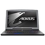技嘉X7 v6(16GB/256GB+1TB) 笔记本电脑/技嘉