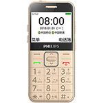 飞利浦E171L 手机/飞利浦