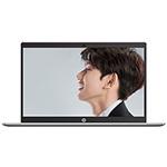 惠普星 14-CE0029TX(4HL30PA) 笔记本电脑/惠普