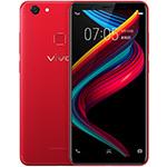 vivo Y75s(32GB/全网通) 手机/vivo