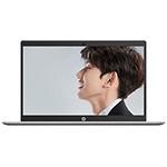 惠普星 14-CE0033TX(4HL31PA) 笔记本电脑/惠普
