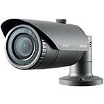 三星SNO-L5083RP 监控摄像设备/三星