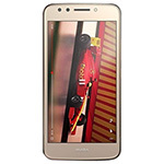 Moto C2(全网通) 手机/Moto