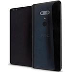 HTC Exodus 手機/HTC