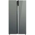 伊莱克斯ESE6529GS 冰箱/伊莱克斯