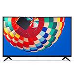 小米电视4C 32英寸 液晶电视/小米