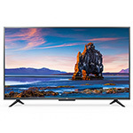 小米电视4S 43英寸 平板电视/小米
