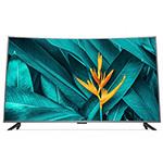 小米电视4S 55英寸曲面 平板电视/小米