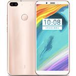 小辣椒红辣椒Note 5X(64GB/全网通) 手机/小辣椒