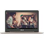 华硕灵耀U3000UF8250(8GB/256GB) 笔记本电脑/华硕