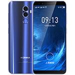 康佳S5 Plus(64GB/全网通) 手机/康佳
