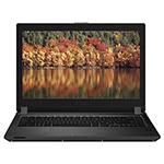 华硕P1440UF8130(4GB/500GB/2G独显) 笔记本电脑/华硕