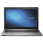 华硕PX554UB8250(4GB/128GB) 笔记本电脑/华硕