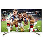 海信H50E7A 液晶电视/海信