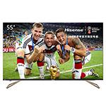 海信H55E7A 液晶电视/海信