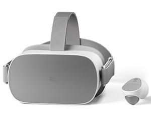 小米VR一体机(64GB)