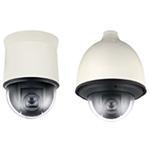 三星SNP-L5233HP 监控摄像设备/三星