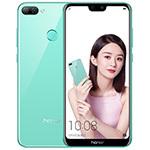 荣耀9i(128GB/全网通) 手机/荣耀