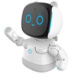 小米小丹�C器人 智能�C器人/小米