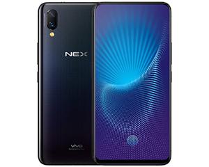 vivo NEX(8GB/128GB/全网通)