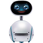 华硕 Zenbo小布智能机器人 豪华版