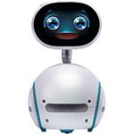 �A�TZenbo小布智能�C器人 豪�A版 智能�C器人/�A�T