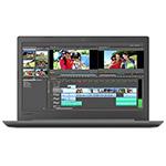 联想Ideapad 330C-15(i7 8550U/4GB/128GB+1TB) 笔记本电脑/联想