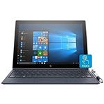 惠普ENVY X2 12-g018nr 笔记本电脑/惠普