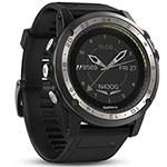 佳明D2 Charlie航空飞行员手表 智能手表/佳明