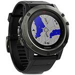 佳明Fenix 5X Plus 智能手表/佳明