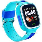 360 叶子宝宝儿童智能手表TD-02 智能手表/360