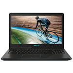 华硕YX570UD8250(8GB/128GB+1TB) 笔记本电脑/华硕