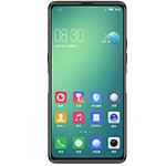 努比亚Z18S 手机/努比亚