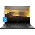 惠普ENVY X360 15-CN1004TX(5HS62PA) 笔记本电脑/惠普