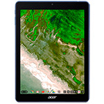 宏碁Chromebook Tab 10 平板电脑/宏碁