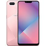 OPPO A5(3GB/64GB/移动定制版) 手机/OPPO