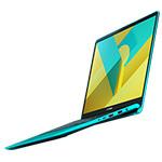 华硕VivoBook S14(S4300UA) 笔记本电脑/华硕